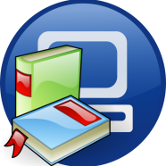 «Διαδραστικά βιβλία μαθητή, εμπλουτισμένα html»: Στα αχαρτογράφητα ύδατα της ψηφιοποίησης