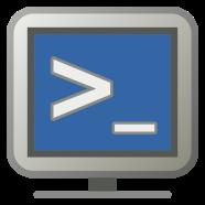 Αξιοποίηση και κατασκευή προσομοιώσεων Κινηματικής στο Scratch από μαθητές Λυκείου