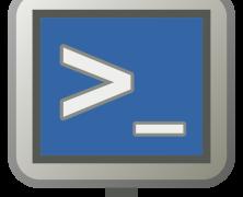 «Μελετώντας Αλγοριθμικές Δομές στο περιβάλλον Scratch και σε ένα Πλαίσιο Μάθησης που βασίζεται σε Συνθετικές Εργασίες»