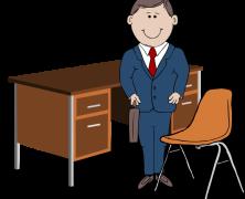 «Ο ρόλος του διευθυντή και η συμβολή των Τ.Π.Ε. σε σχολικές μονάδες Πρωτοβάθμιας Εκπαίδευσης»