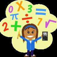 «Μαθηματικές Έννοιες, Αυθεντικά Πλαίσια Μάθησης και Ψηφιακή Τεχνολογία: το περιβάλλον ANIMath»