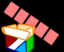 «Ψηφιακή αφήγηση: Επισκόπηση λογισμικών»