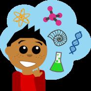 «Χρήση του Scratchboard σε εργαστηριακές δραστηριότητες Φυσικής»
