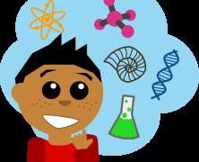 Τα ψηφιακά παιχνίδια ως διδακτικά εργαλεία για την εκπαίδευση των μαθητών του Δημοτικού και του Γυμνασίου στο μάθημα της Χημείας