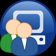 Διερεύνηση Γνωστικών Λειτουργιών σε Εξ Αποστάσεως Επιμορφωτικό Πρόγραμμα με Αξιοποίηση της Τεχνολογίας των Ιστολογίων