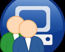 «Επιμορφωτικές δράσεις για την αξιοποίηση των Τ.Π.Ε.  στη διδασκαλία και στην αξιολόγηση του μαθητή»