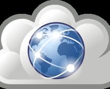 «Ελληνικά Διαδικτυακά Εκπαιδευτικά Κοινωνικά Δίκτυα»