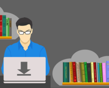 Αξιολόγηση της δράσης του μαθητικού υπολογιστή στην εκπαίδευση:  Αποτελέσματα έρευνας στους μαθητές