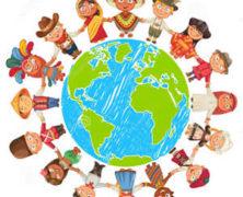 Διδακτική πρόταση για την αξιοποίηση των ΤΠΕ στην εκπόνηση πολιτιστικών προγραμμάτων: «Εγώ… ο Δομήνικος»