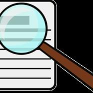 «Συνεργατικές δραστηριότητες με τη χρήση εκπαιδευτικών λογισμικών σε παιδιά της Δ΄ Τάξης του Δημοτικού: Μελέτη της ποιότητας της επικοινωνίας»